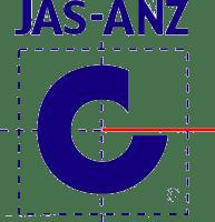 https://www.jas-anz.org
