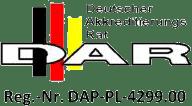 https://www.dakks.de/