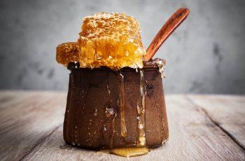 تقلبات در عسل – بخش 2