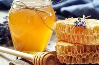 تقلبات در عسل – بخش 3