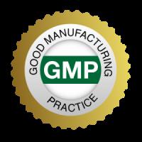 GMP-Logo-iran-standard-inspection-1