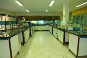 ضرورت کنترل کیفیت محصولات آرایشی و بهداشتی