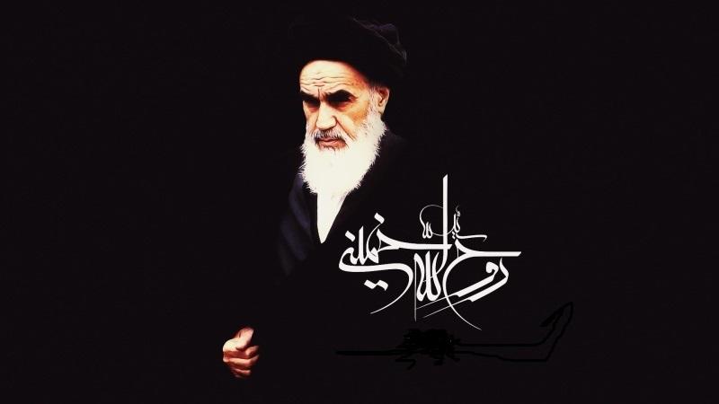سالگرد ارتحال حضرت امام خمینی(ره) بنیانگذار جمهوری اسلامی ایران را به عموم مردم ایران تسلیت میگوییم